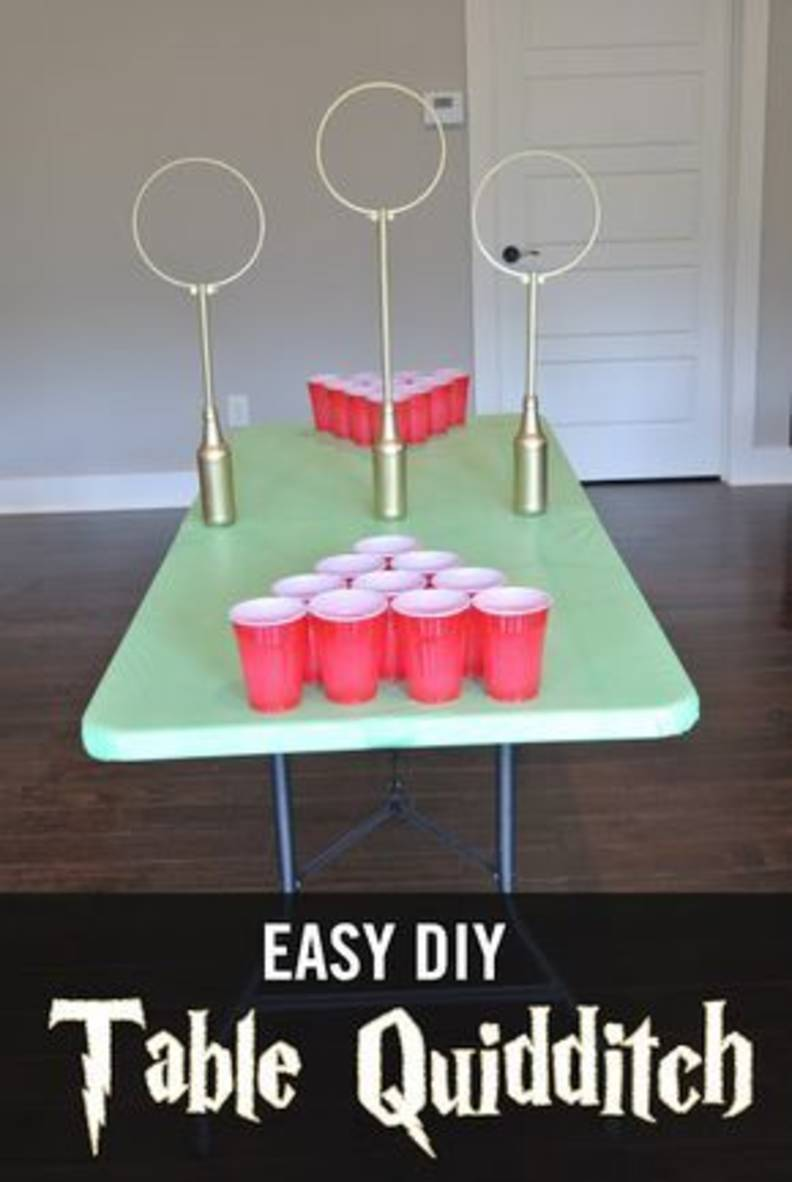 These Custom Beer Pong Table Ideas Are Pure Genius Thrillist,Dance Studio T Shirt Designs