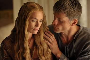 cersei and jaime incest