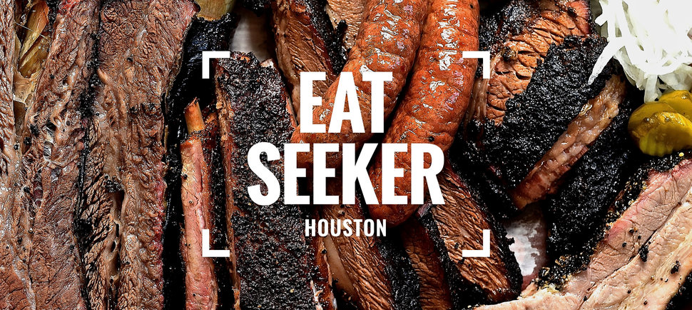 The Best Places to Eat in Houston Right Now