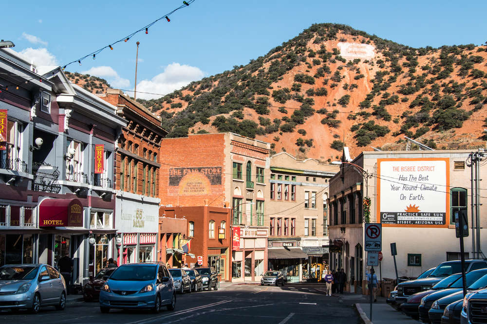 Best Small Cities In America To Live In Top Us Small Towns To