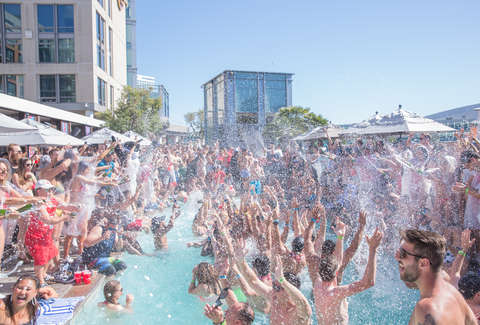 dfcd28c1e0a Best Pool Parties in San Diego