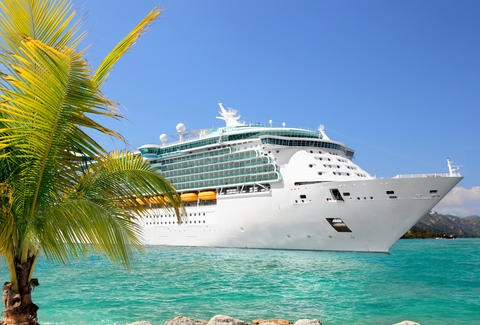 free cruise robocall