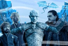 The 'Game of Thrones' Theory That Will Completely Change the Way You Watch the Show