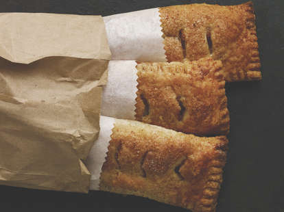 mcdonalds apple pies
