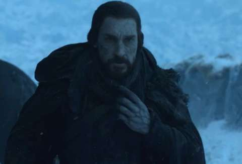 benjen stark coldhands game of thrones season 7