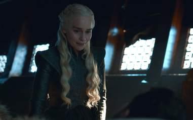 daenerys game of thrones season 7