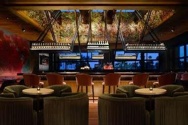 MB Steak Hard Rock Cafe