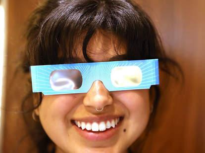donate eclipse glasses