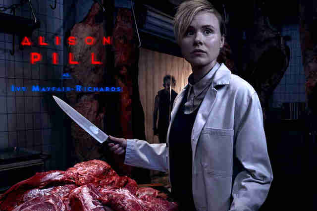 alison pill on american horror story: cult