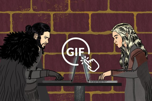 Game of Thrones Wikia