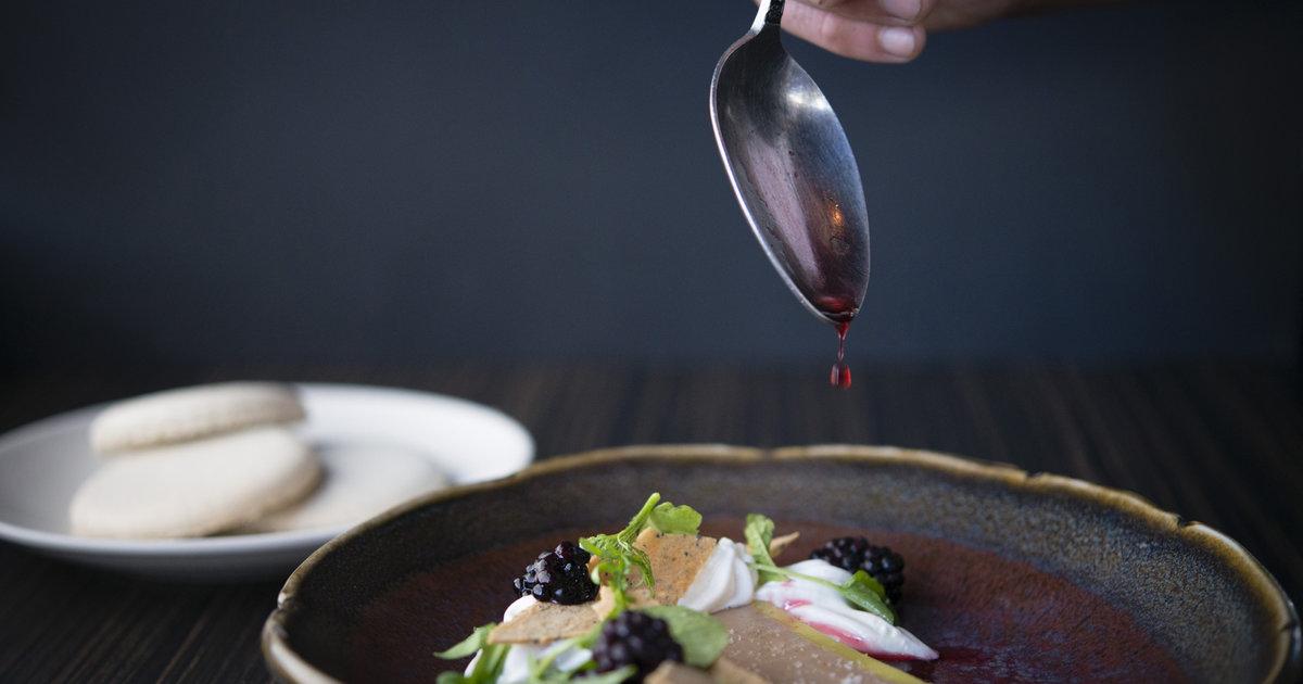 The Best Restaurants in 15 Orange County Cities