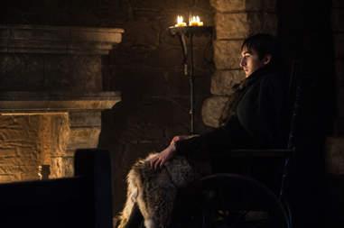 bran game of thrones season 7 finale