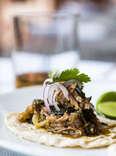 best tacos in seattle