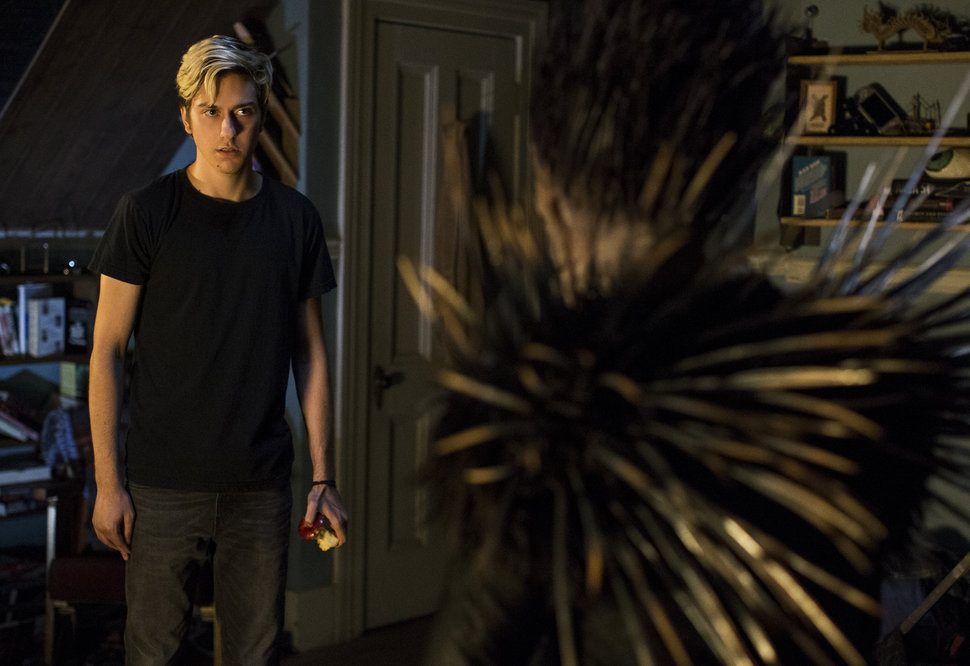 Death Note Ending, Explained: Will the Netflix Movie Have Sequels ...