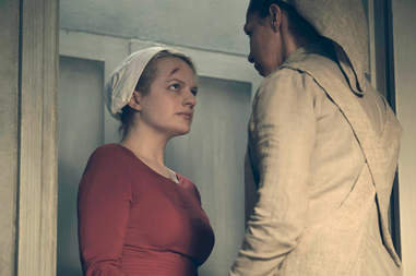 the handmaid's tale finale