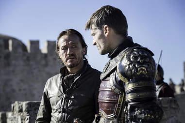 bronn game of thrones season 7 finale