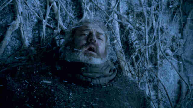 hodor game of thrones season 6