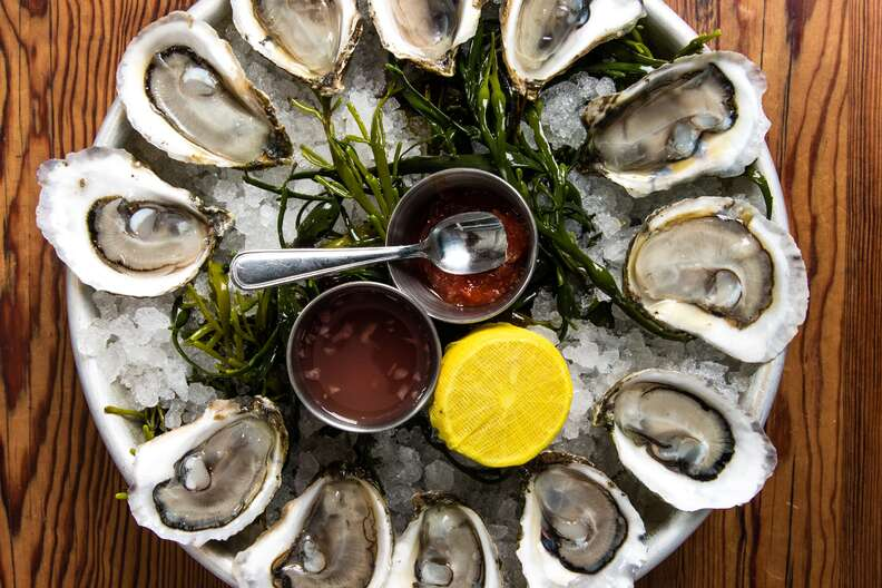 oyster happy hour
