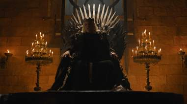 mad king game of thrones