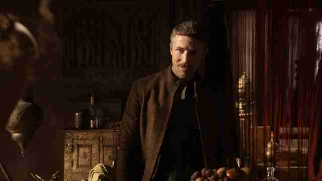 littlefinger brothel season 1 game of thrones