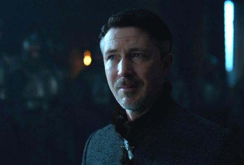 game of thrones littlefinger season 7