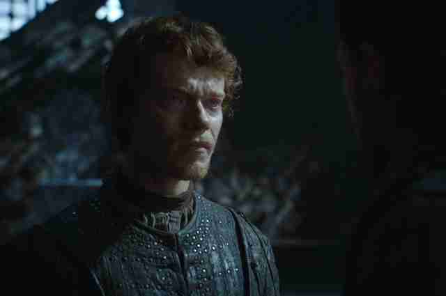 theon season 7 finale game of thrones