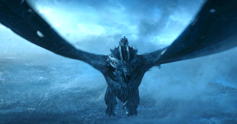 Burning Series Game Of Thrones 3