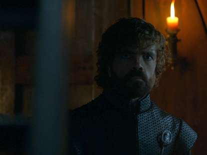 tyrion season 7 game of thrones finale