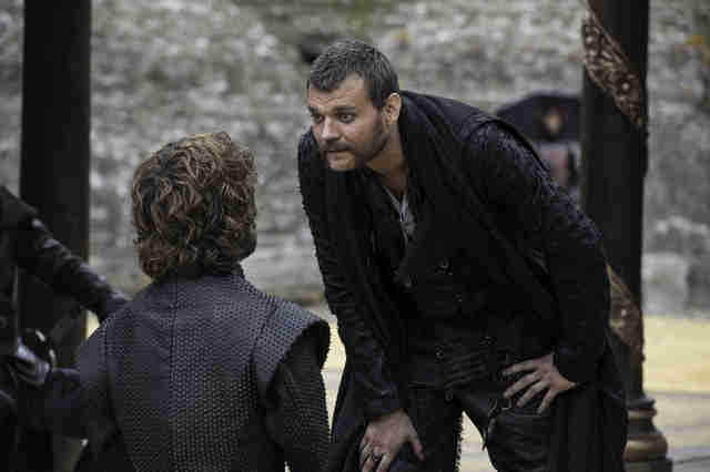 euron greyjoy game of thrones season 7