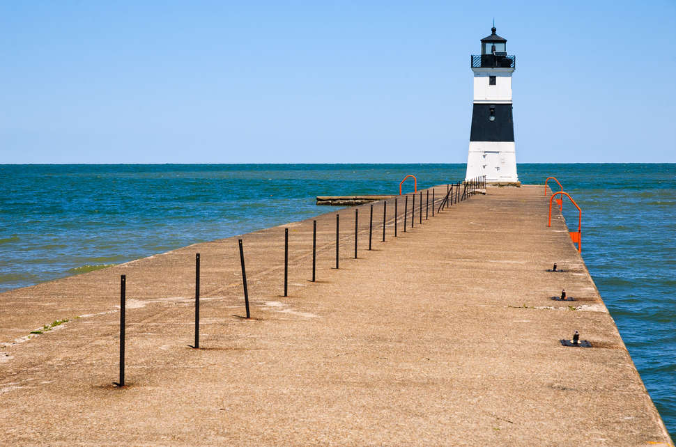 things to do in erie pa thrillist