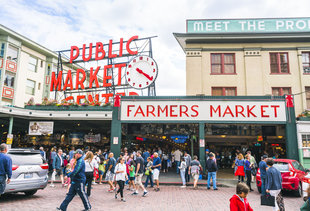 Seattle's 22 Best Winter Date Ideas for Under $20