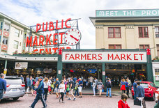 Seattle's 22 Best Date Ideas You Can Do Right Now