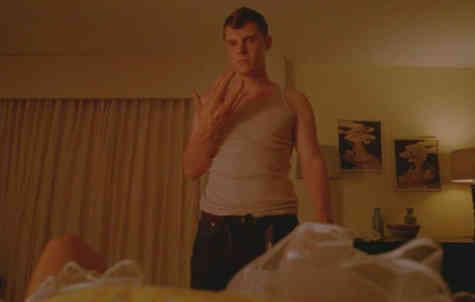 American Horror Story Recap: Craziest Scenes So Far, Before