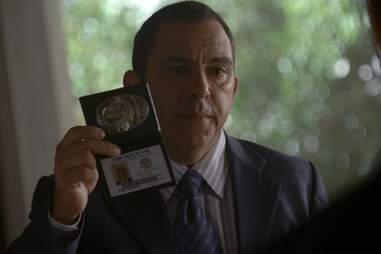 detective jack colquitt