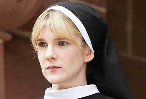 sister mary eunice american horror story