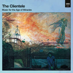 The Clientele