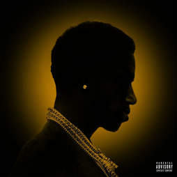 Gucci Mane Mr. Davis