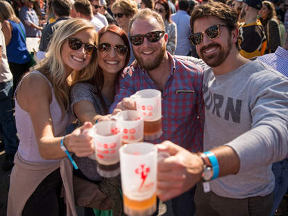 cooper-young beerfest