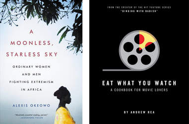a moonless starless night alexis okeowo eat what you watch andrew rea