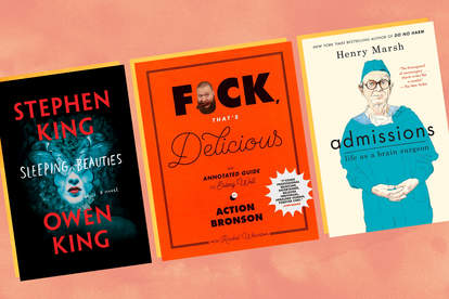 best new books to read