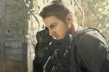 Resident Evil 7: Not A Hero / End Of Zoe DLC