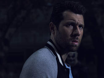 billy eichner on american horror story: cult
