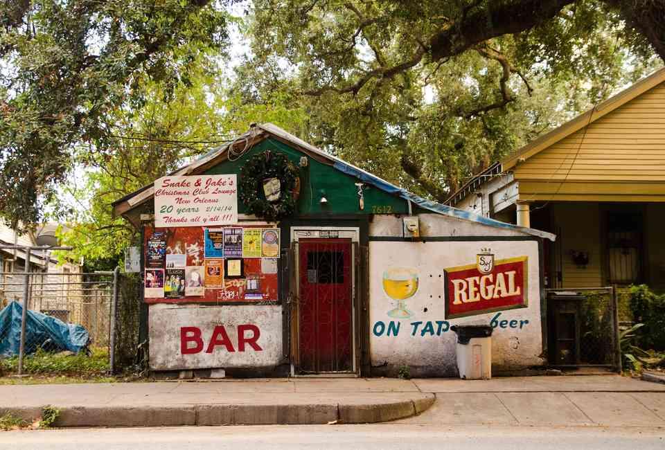 Strip clubs in richmond virginia