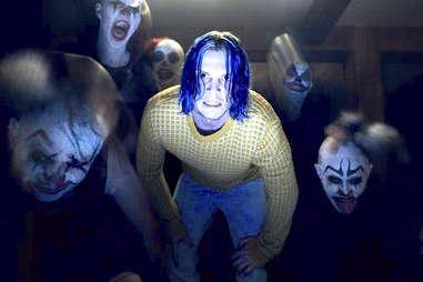 evan peters american horror story cult