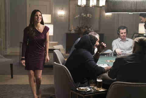 molly's game movie 2017