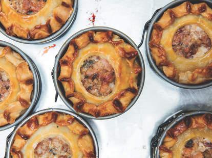 publican's pork pie