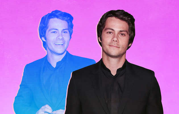 After a Traumatic Accident, Dylan O'Brien Says He's Ready for the Future