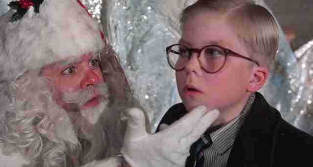 When Did A Christmas Story Take Place - Best Place 2017