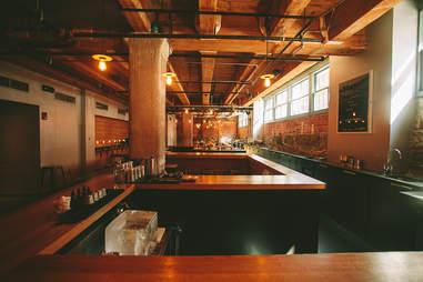 Classic Bars   Drink Boston   Smirnoff   Supercall