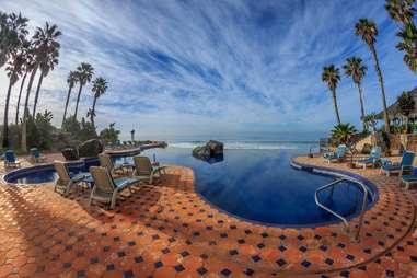 Las Rocas Resort & Spa Rosarito